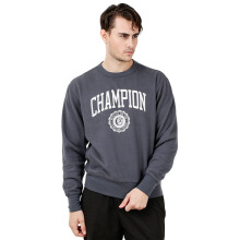 CHAMPION Heritage Fleece Crew - Anchor Slate