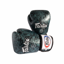 FAIRTEX Boxing Gloves Emerald 16 Oz