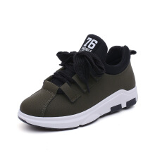 Jantens Sneakers 2018 Casual Female Shoes