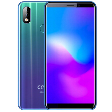 Coolpad coolplay 7C [4+64G] Blue