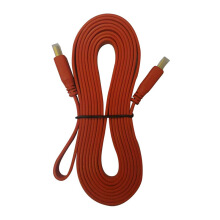 NB Kabel HDMI 3M STD - Merah