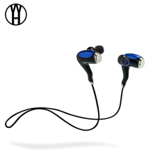 WH X12 Original Magnet music Bluetooth earphone wireless portable headphone sport stereo headset with mic for iphone android