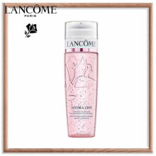 LANCOME Hydra Zen Anti-Stress Moisturizing Beauty Essence 50ml