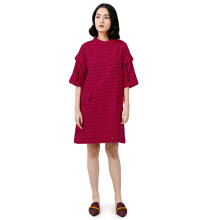 IKAT Indonesia karisa dress