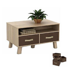 Prissilia Arnold Coffee Table