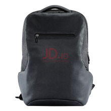 Xiaomi Business Travel Multifunctional Backpack Black