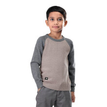 BOY JACKET SWEATER HOODIES ANAK LAKI-LAKI - ISS 868
