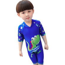 SBART Child Boys Swimsuit Diving Snorkeling Suit Baby Kids Swimwear Bathing Suit Beachwear