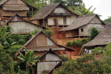 Shine Tour & Travel - Explore Baduy with Transport & Tour Guide 2D1N