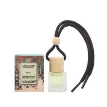 EUÓDIA HOME Feuille Travel Fragrance Diffuser 5 ml