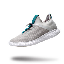 Eagle Laguna Light Grey Tosca