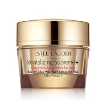 Estee Lauder Revitalizing Supreme+ Global Anti-aging Power Eye Balm 15ml