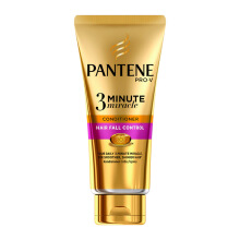 PANTENE Conditioner Hair Fall Control 3 Minutes Miracle 70ml