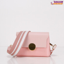 Belle and Bloom Erin Pink ERI200PNK Pink