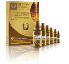 RHC HAIR INTENSE REPAIR SERUM