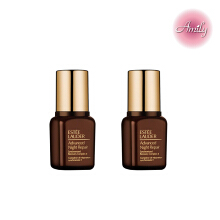 【Amily】Estée Lauder Advanced Night Repair Synchronized Recovery Complex II 7ml*2 Travel Set