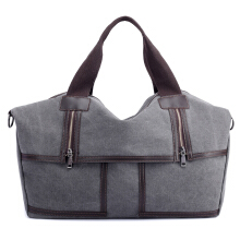 SiYing Simple large-capacity handbag casual shoulder bag