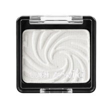 Wet N Wild Color Icon EyColor Icon Eyeshadow Single E250 A/B Sugar