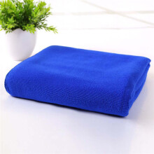 Keymao 70Cm*140Cm Absorbent Bath Towel Microfiber Towel Quick-Drying BBath Mat