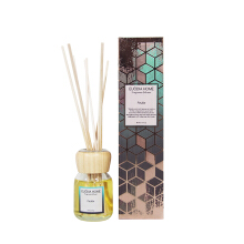 EUÓDIA HOME Feuille Fragrance Diffuser 50 ml