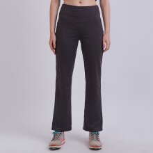 CoreNation Active Bootcut Pants