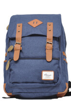 Classa Tas Backpack Laptop 1721
