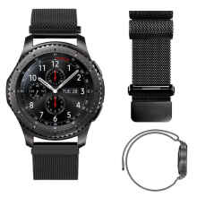 LOLLYPOP Strap Milanese Bracelet for Samsung Galaxy Gear S3