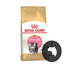 ROYAL CANIN 2 kg kitten persian 32