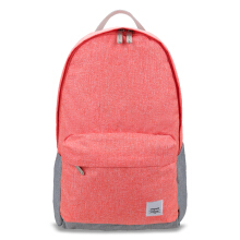 Exsport Willow Suiker Backpack - Orange Orange