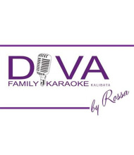 Diva Karaoke KALIBATA - Weekend (Large Room) 2 Jam