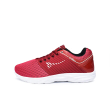 ARDILES Men Soba Sneakers Shoes - Red