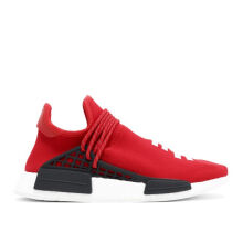 Adidas PW Human Race NMD Red Red US 12