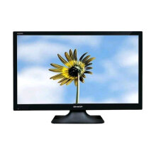 SHARP LC-24SA4000i Aquos Televisi LED [24 Inch]