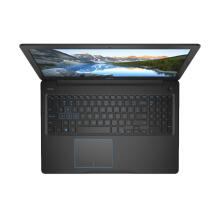 DELL Gaming G3 3579 15.6