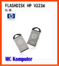 FLASHDISK HP V221W - 16gb
