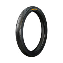 COMET Drag Bike Tire M1 70/80-17