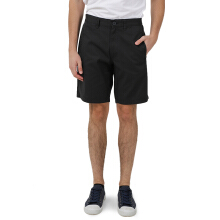 3SECOND Men Shorts 1205 [112051814] - Black