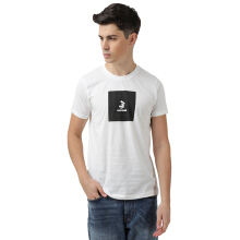 3SECOND Men Tshirt 2011 [120111812] - Cream