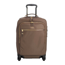 TUMI Voyageur Tres Lger International Carry-On - Mink