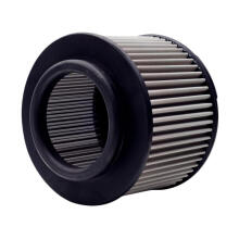 FERROX Air Filter For Car Toyota Innova, Fortuner, Hilux