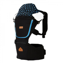 i-Angel Hipseat Carrier
