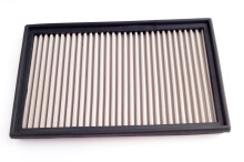 FERROX Air Filter For Car KIA Carnival 2900cc (2001-2008)