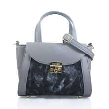 Poppy-826 Casual Hand Bag