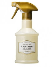 Lavons Perfume of Champagne Moon (370ml) Yellow