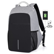 Fireflies  Business computer bag large capacity