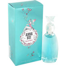 Anna Sui Secret Wish for Women EDT Parfum Wanita [75 mL]