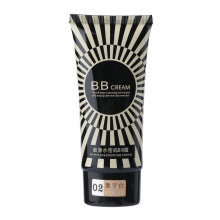 [kingstore] 60ML Makeup Brighten Base Long Lasting Waterproof Moisturizing BB Cream Others