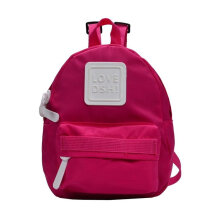 [COZIME] Children Backpacks Kindergarten School Bag Backpack Waterproof Large Zipper Others1