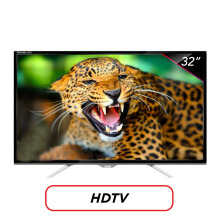 AKARI LED TV 32 Inch HD - LE-3289T2