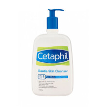 Cetaphil Gentle Skin Cleanser 1000 ml